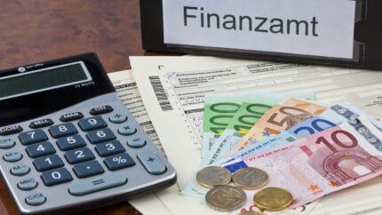 Selbständig Tätige brauchen bei Steuern umfassende Beratung