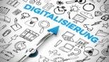 """Ratgeber """"So nutzen Sie die Digitalisierung für Ihr Unternehmen"""""""