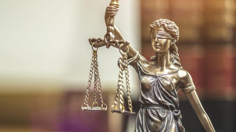 Wettbewerbsrecht vor Reform: Chance für die Genossenschaft