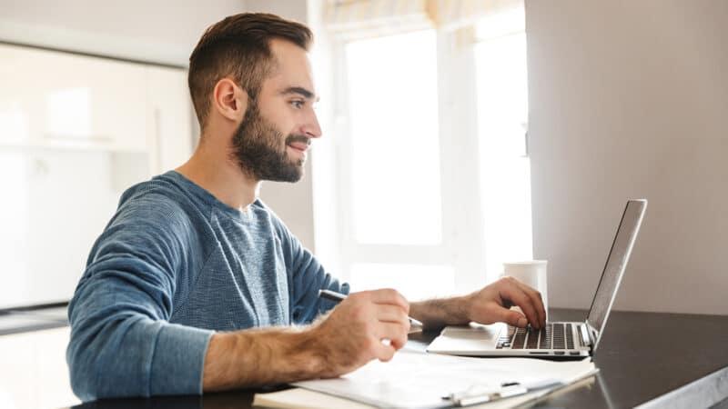 Buchführung: Fünf Tipps zur Optimierung