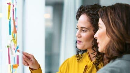 Lohn- und Personalmanagement mit DATEV-Lösungen