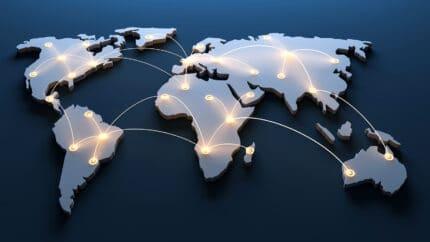 Auslandsentsendung nicht nur beim Gehalt gut vorbereiten