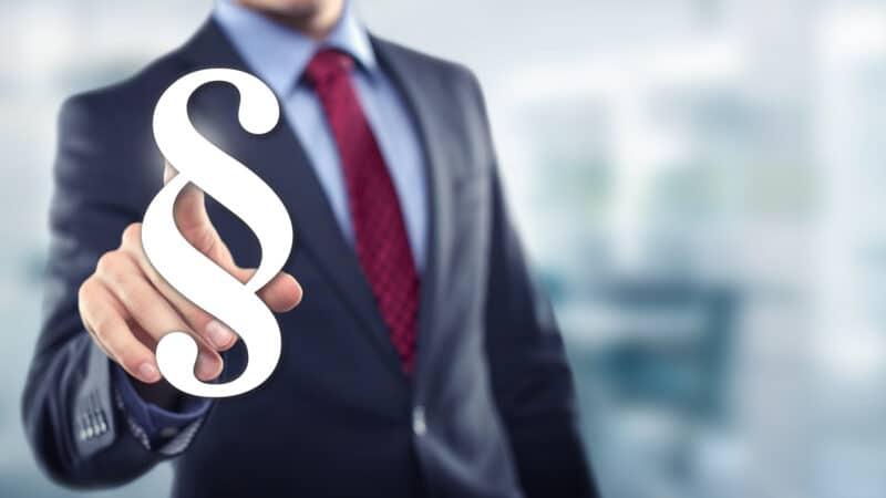 Arbeitsvertrag: Das gilt für die ordentliche Kündigung durch Arbeitgeber
