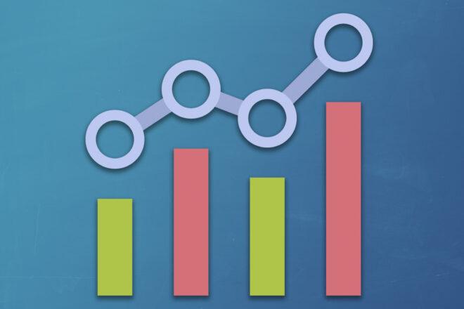 DATEV Benchmark online erstellt Gehaltvergleiche