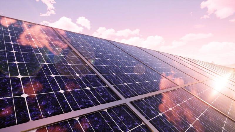 Klimaschutz im Unternehmen bei jeder Entscheidung mitdenken
